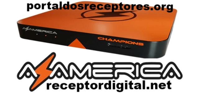 atualizao-azamerica-champions-iptv-correo-de-sistema-atualizao-azamerica-champions-iptv-android-atualizao-azamerica-champions-iptv-correo-de-sistema-portal-dos-receptores--atualizao-e-instalaes