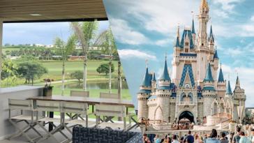 Fazenda Boa Vista (SP) \ Walt Disney (EUA).