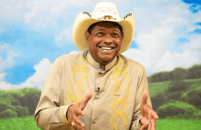 Valdemiro Santiago polemiza em campanhas de arrecadar ofertas.