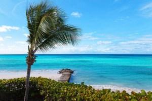 Inverno al caldo ai Caraibi