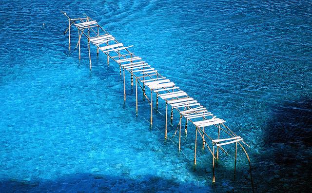 vacanze a Lipari