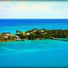 il migliore hotel di Nassau