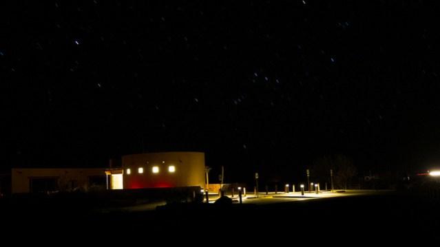 Dove avvistare Ufo negli USA