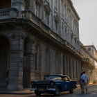 itinerari turistici per Cuba