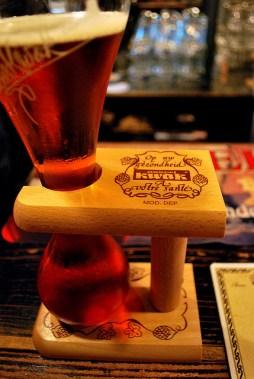 birre di Bruges