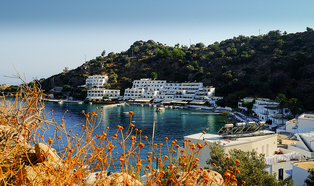 isole più belle Grecia