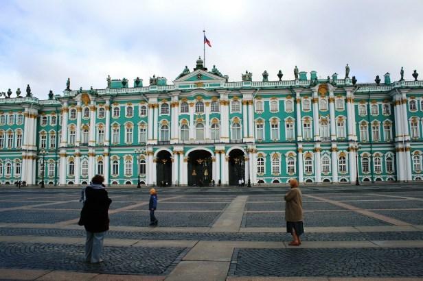 musei più belli del mondo