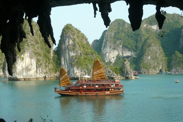 viaggi-economici-asia