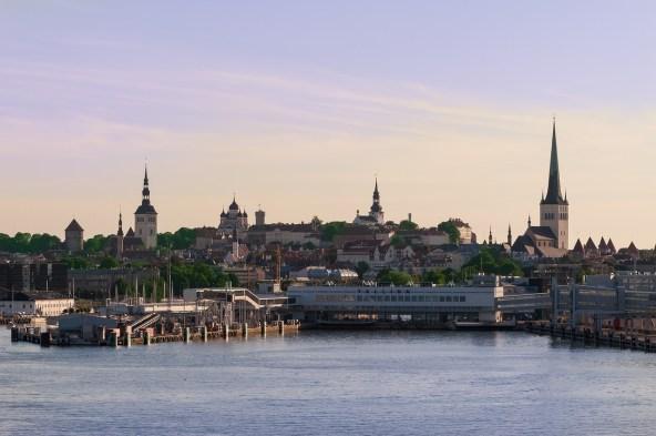 viaggi-economici-nord-europa