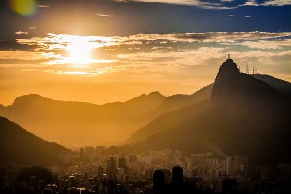 Brasile da scoprire: un paese, due volti
