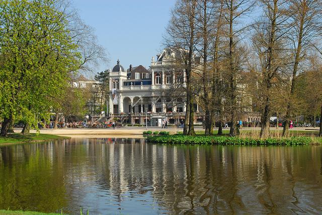 parco-di-amsterdam