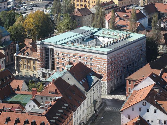 biblioteca-nazionale-lubiana
