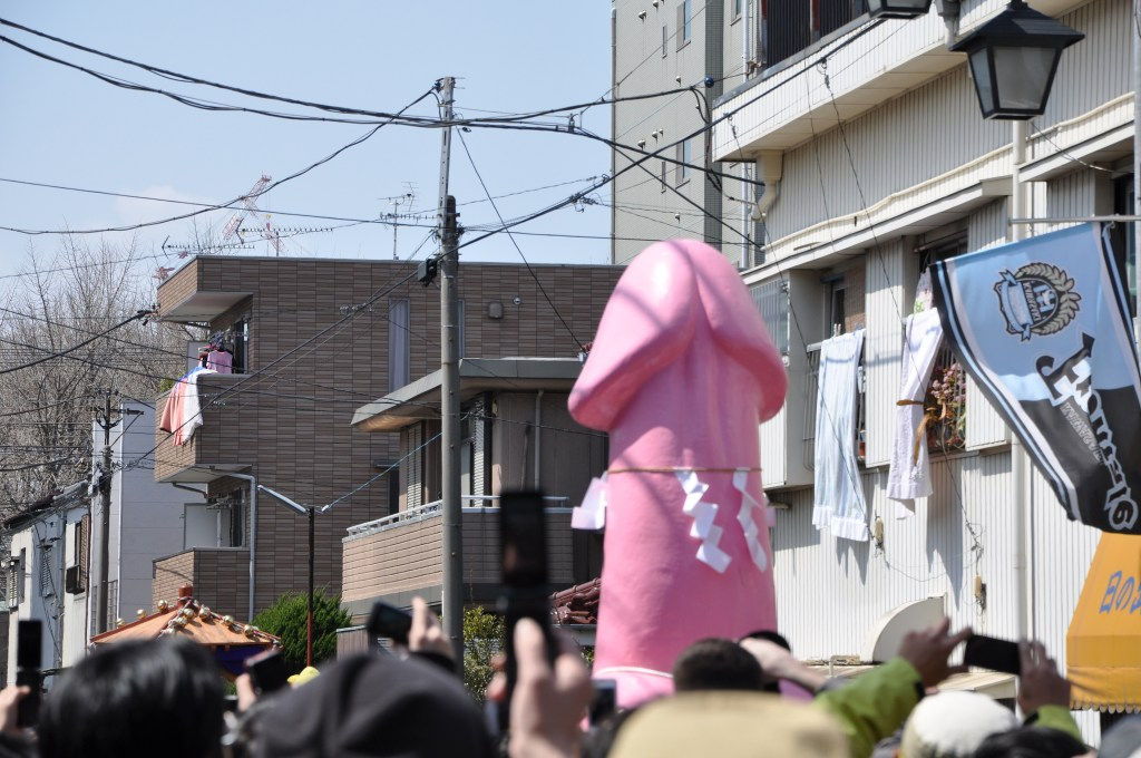 festival dei Peni
