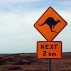 Itinerari in Australia a piedi, in auto e in aereo