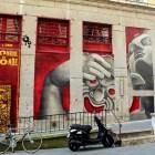 insegnare italiano in Francia a Lione