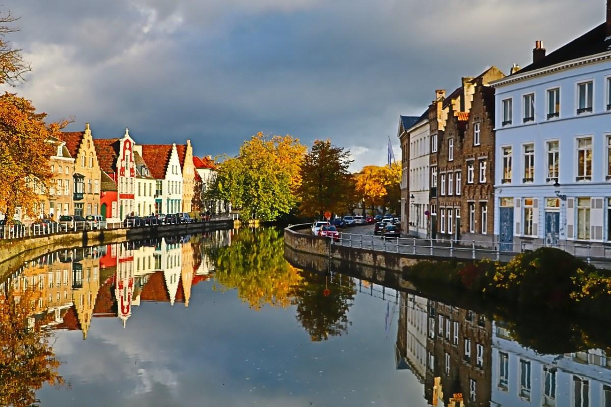 Dove mangiare e cosa vedere a Bruges: consigli utili!