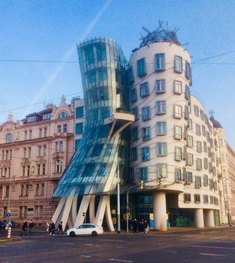Itinerari a Praga e come visitare il centro in due giorni