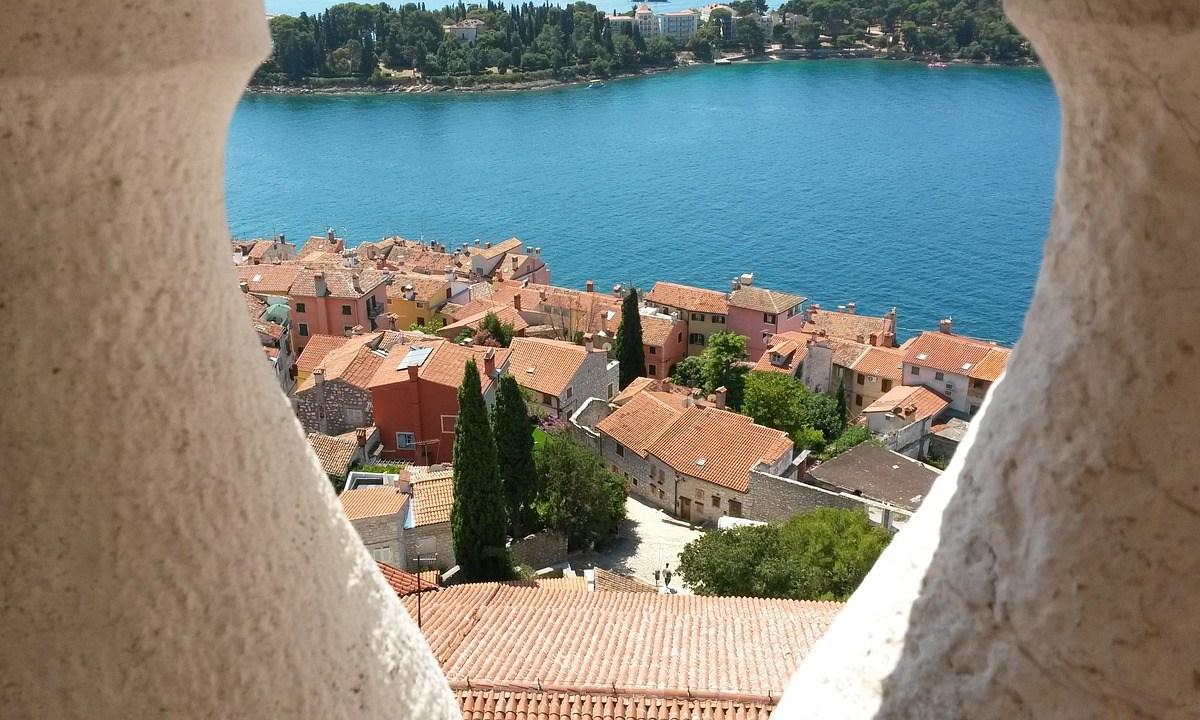 Cosa fare e vedere in Istria per vivere una vacanza incredibile!