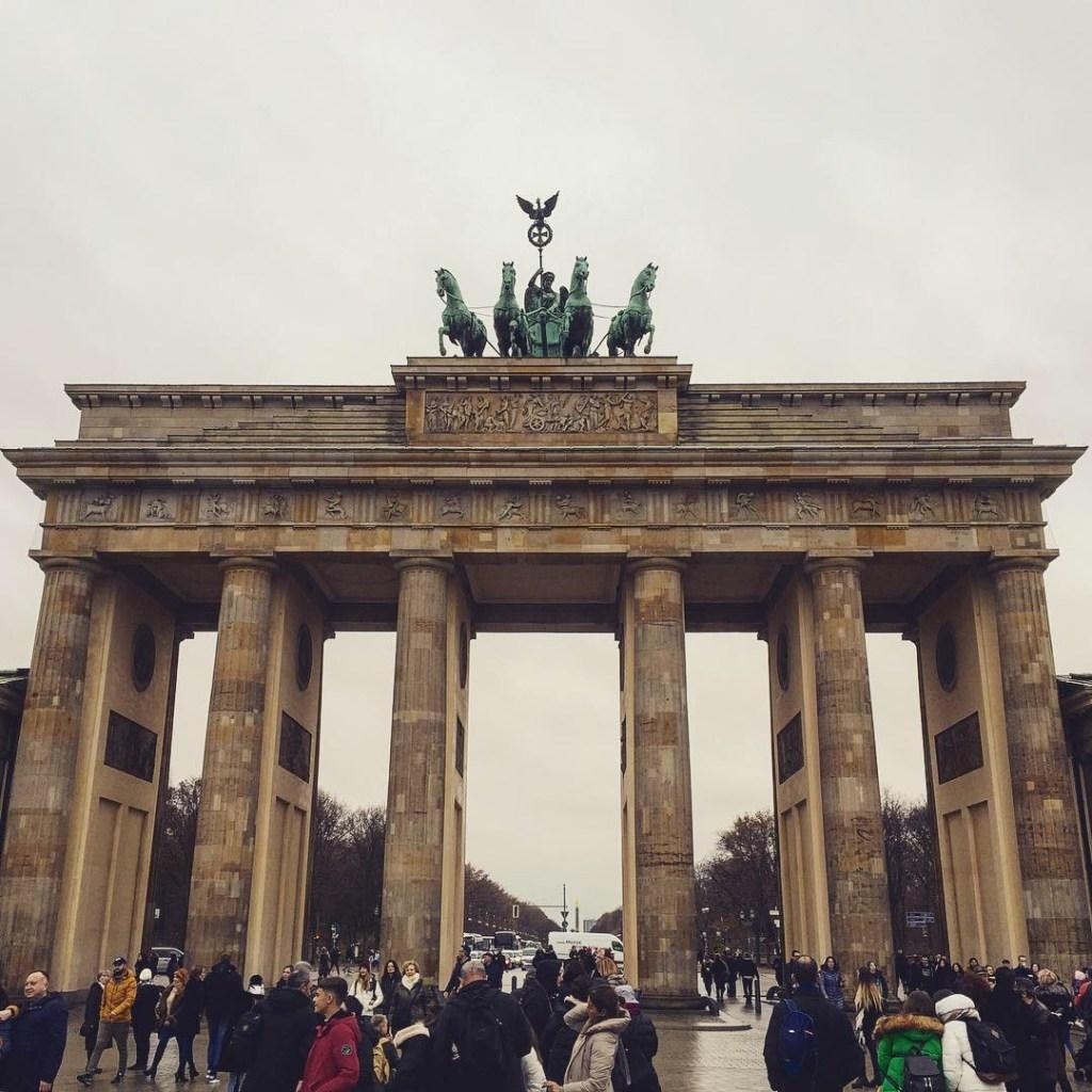 Cosa vedere a Berlino: consigli di viaggio