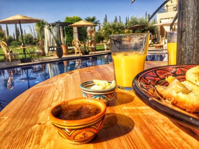 dove-alloggiare-Marrakech