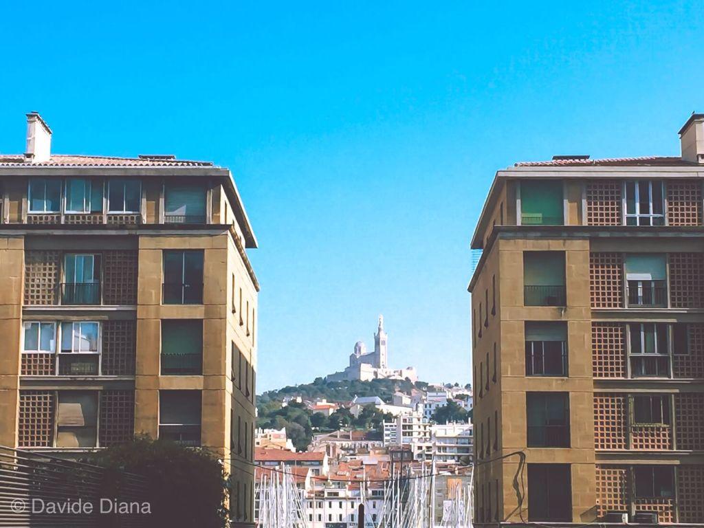 da non perdere a Marsiglia