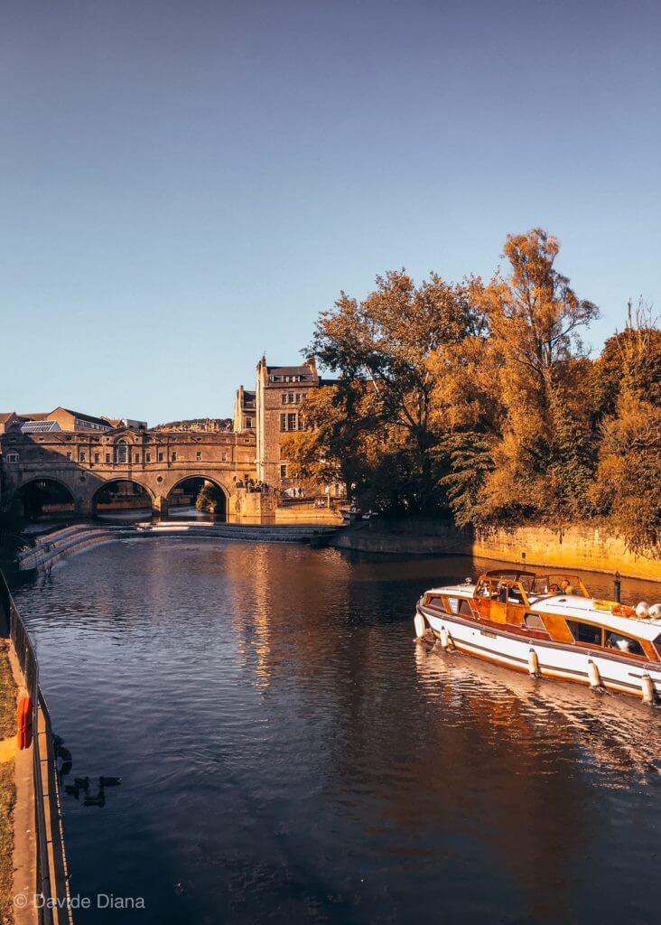 Patrimonio UNESCO Regno Unito