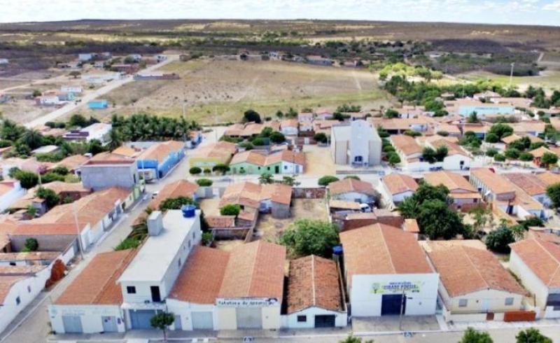 Vila Nova do Piauí Piauí fonte: i1.wp.com