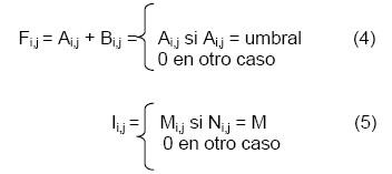 astrocitoma_formula