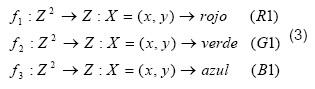 astrocitoma_ordenacion_vectorial