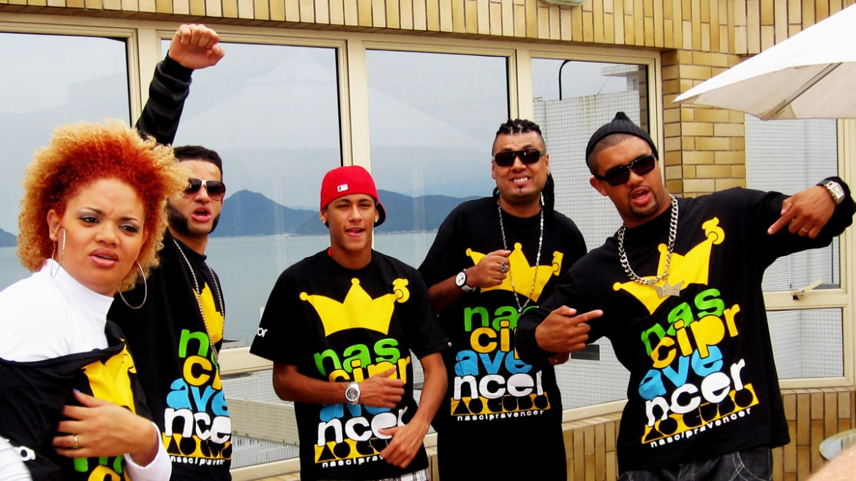 AoCubo-Neymar
