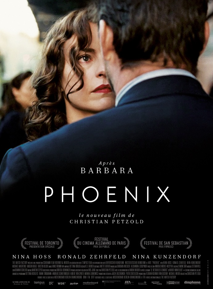 Phoenix poster portal fama 090715
