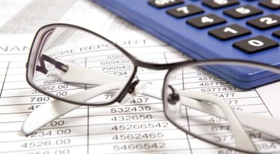 rozliczenie-podatku