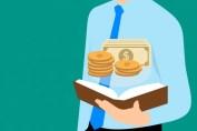 minimalne_wynagrodzenie