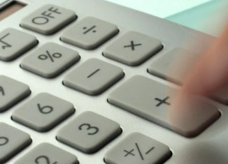 zasady-rachunkowosci