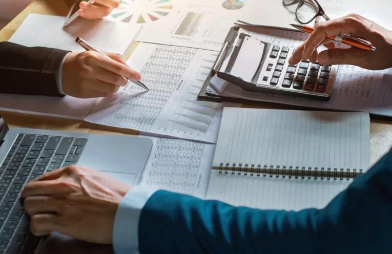 rachunkowosc-firmy