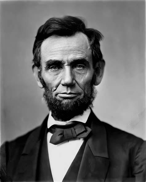 Lincoln's Death Certificate To Be Auctioned