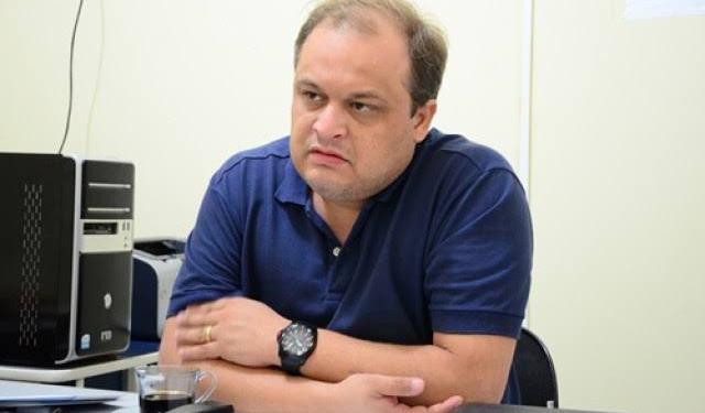 Em ação do MPRN, Justiça condena ex-prefeito de Governador Dix-Sept Rosado por improbidade administrativa – Portal HD