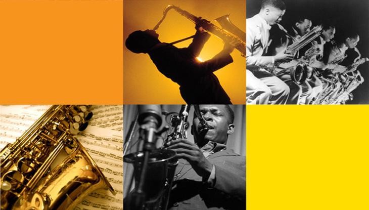 La storia della musica