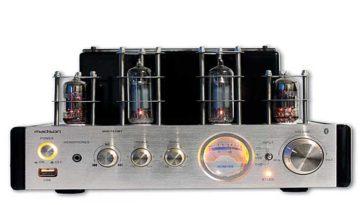 le classi degli amplificatori