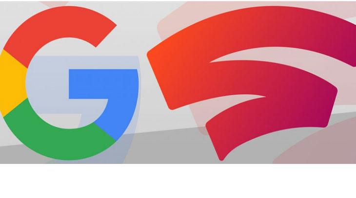 Stadia di Google apre le porte a novembre