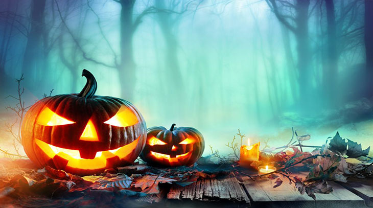 Halloween importata o ci appartiene?