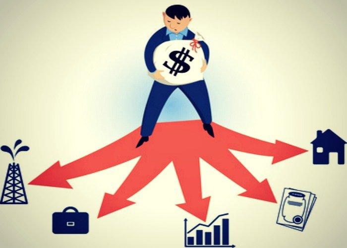 Pasalnya, saham merupakan produk investasi yang menawarkan potensi. Cara Investasi Saham Bagi Pemula Agar Untung Bukan Buntung Portalinvestasi Com