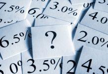 rumus interest coverage ratio