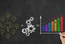 Varian Anggaran Fleksibel (Flexible-Budget Variance)