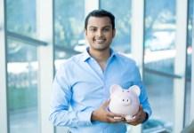 tips investasi untuk karyawan