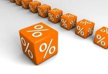 metode persentase penjualan