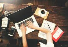 Tips Memulai Bisnis Kecil Anda Sendiri