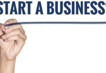 bisnis bagi pemula yang menguntungkan