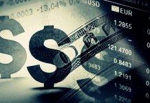 10 alasan harus memulai trading forex