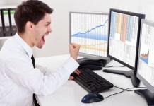 karakteristik trader saham sukses
